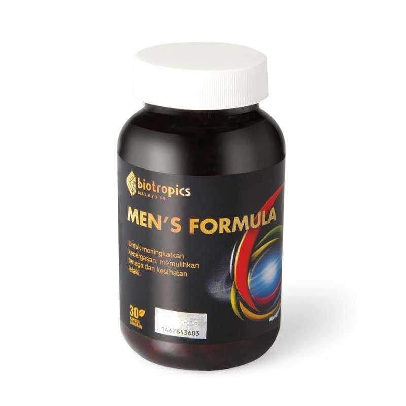 biotropics-men-formula-30pcs