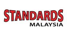 standards malaysia